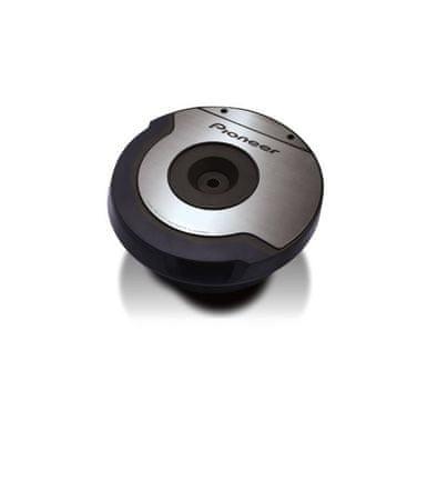 Pioneer zvočnik TS-WX610A