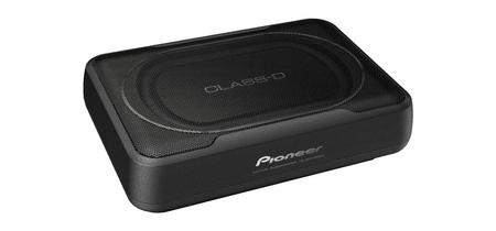 Pioneer zvočnik TS-WX130EA