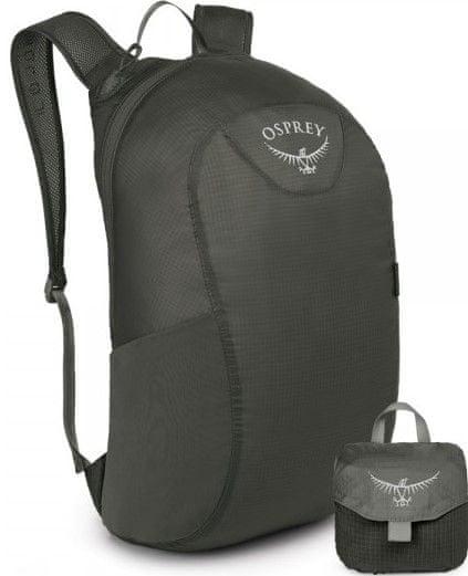 Osprey nahrbtnik ULTRALIGHT STUFF PACK