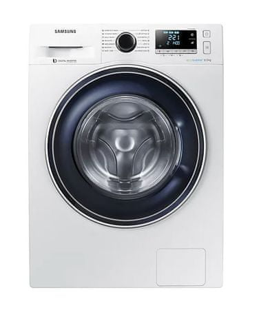 Samsung pralni stroj WW80J5446FW/LE