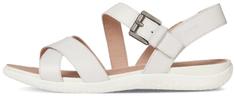 Geox ženske sandale Vega