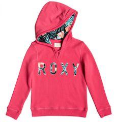 Roxy dívčí mikina Hope You Know