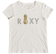 Roxy dívčí tričko Stars Shin
