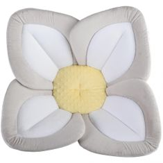 Little Tobi Bloomingbath™ Kvetoucí koupel šedá - rozbaleno