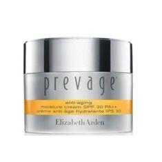 Elizabeth Arden (Anti-Aging Moisture SPF 30) Prevage (Anti-Aging Moisture SPF 30) Cream Cream (Anti-Aging Moisture S
