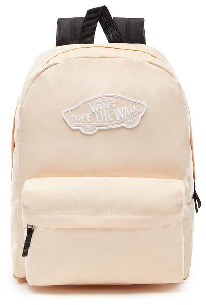 Vans Wm Realm Backpack Rose Cloud