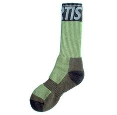 FORTIS EYEWEAR Fortis Termoponožky Thermal Sock