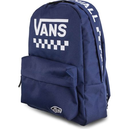 a8387671110 Vans Wm Sporty Realm Back Medieval