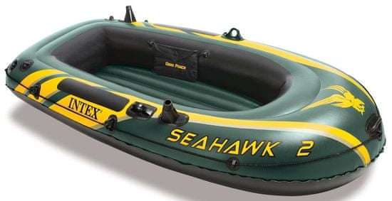 Intex Ponton Seahawk