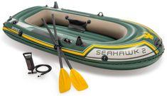 Intex čoln Seahawk