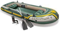 Intex Člun Seahawk