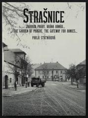 62a0a561723 Státníková Pavla  Strašnice… zahrada Prahy