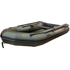 Fox Člun FX 290 Inflatable Boat