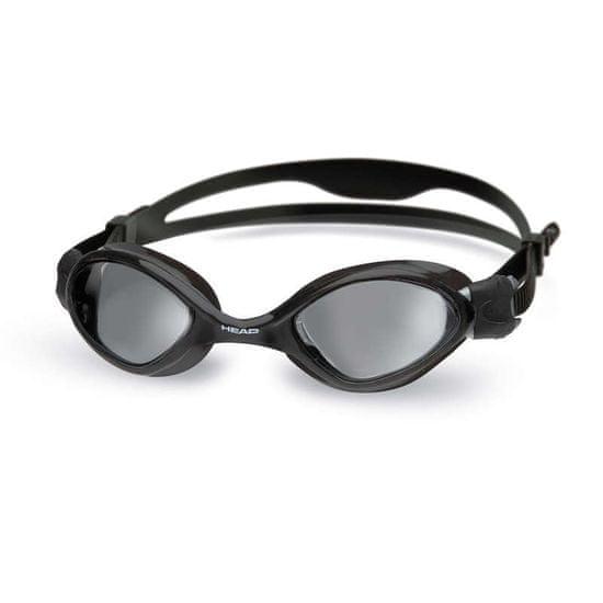 Head Brýle plavecké TIGER