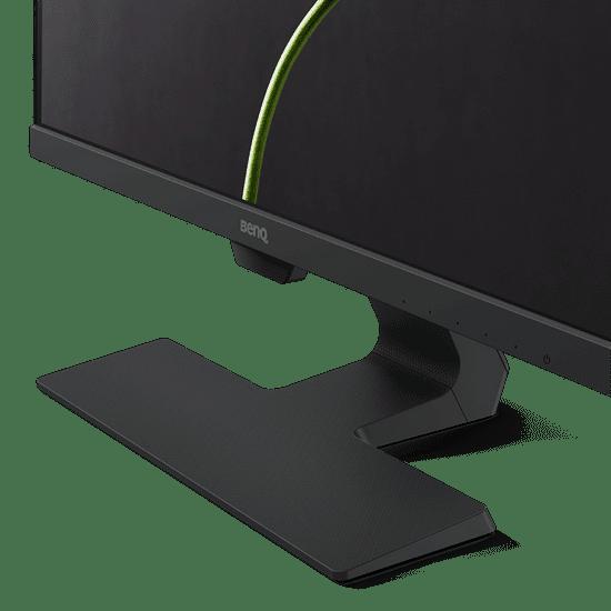 BENQ monitor GW2283 (9H.LHLLA.TBE)