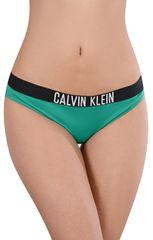 Calvin Klein BikinialsóClassic Bikini HR KW0KW00218-012