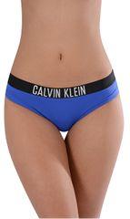 Calvin Klein BikinialsóHipster HR KW0KW00221 414