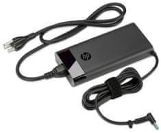 HP napajalnik Slim Smart 4,5, AC 200 W