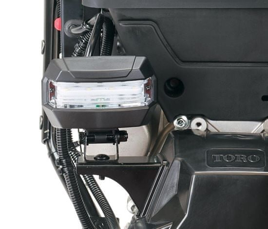 Toro 928/OAE snežna freza (SN 38850)