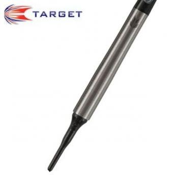 Target – darts Šipky The Bullet - Stephen Bunting - 14g