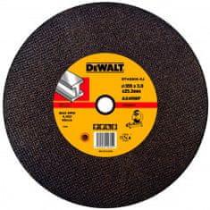 DeWalt list za krožno žago 355/3/25,4MM, za kovino