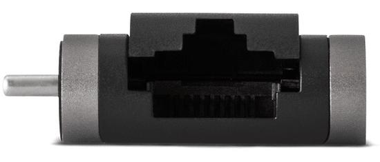 EPICO USB Type-C HUB PRO II, space grey