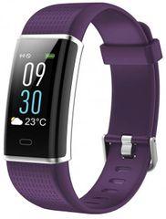 VeryFit 130Plus Color DIX06 Purple
