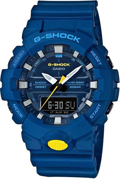 Nahradni reminek na hodinky casio g shock levně  0f05ae1d72d