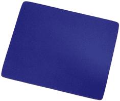 HAMA podkładka pod mysz, niebieski (54768)