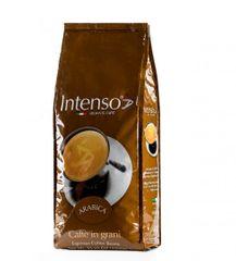 Intenso Arabica 1 kg, zrnková káva