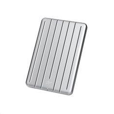 Silicon Power Bolt B75 külső SSD 120GB
