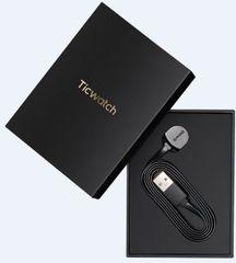 Mobvoi polnilec Ticwatch E/S