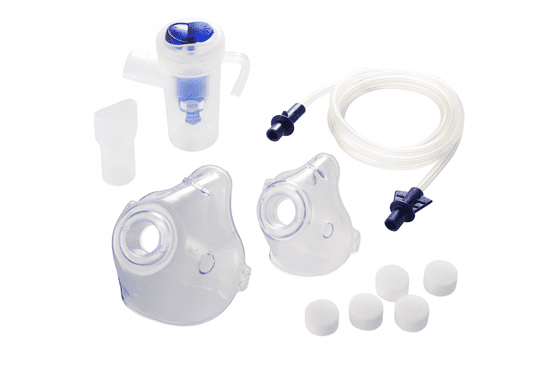 Mediblink kompresorski inhalator Compact M440