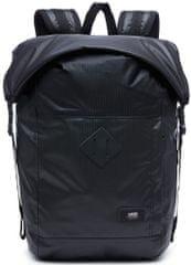 Vans Mn Fend Roll Top Backpack