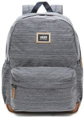 Vans Wm Realm Plus Backpack 2f2a8f777a