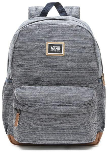 Vans Wm Realm Plus Backpack