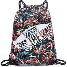 Vans Wm Benched Novelty Backpack 09766b3762