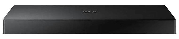 Samsung EVO KIT SEK-4500