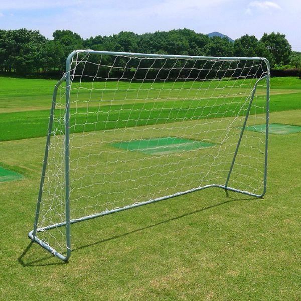 Master Fotbalová branka 300 x 205 x 120 cm