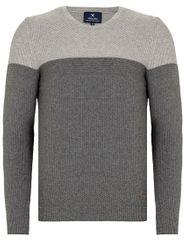AUDEN CAVILL muški džemperi
