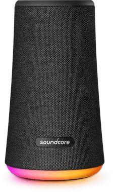 Anker brezžični zvočnik Soundcore Flare +