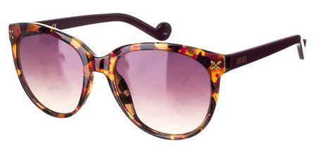 Liu.Jo Női lila napszemüveg