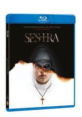 Sestra   - Blu-ray