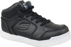Skechers Energy Lights  90622L-BLK 37 Czarne