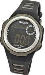 Secco S DIC-006 bd431ff601