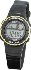 Secco S DKE-009