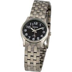 99fbd61b9f0 Levné dámské hodinky