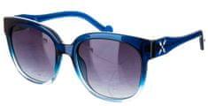 Liu.Jo női kék napszemüveg