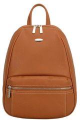 Lacné dámske značkové tašky a kabelky hnedá  865b55858bb