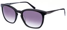 Karl Lagerfeld Női fekete napszemüveg